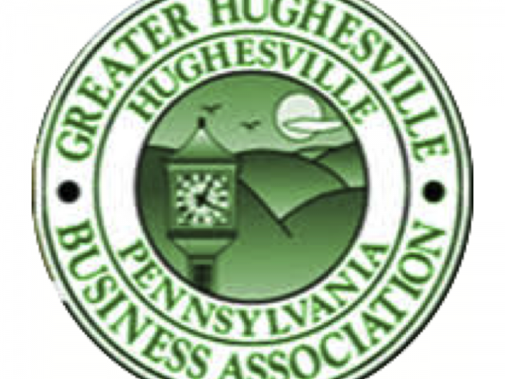 Greater Hughesville Business Association