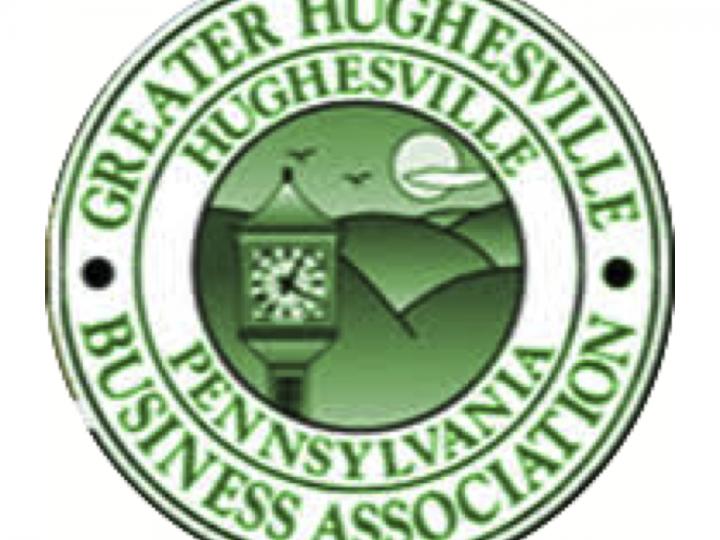 Greater Hughesville Business Association