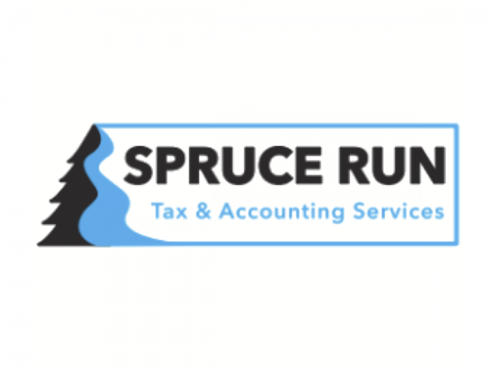 Spruce Run Tax & Accounting Service