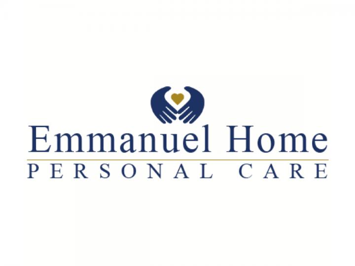 Emmanuel Home