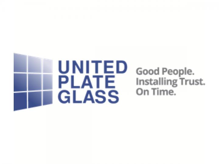 United Plate Glass Company