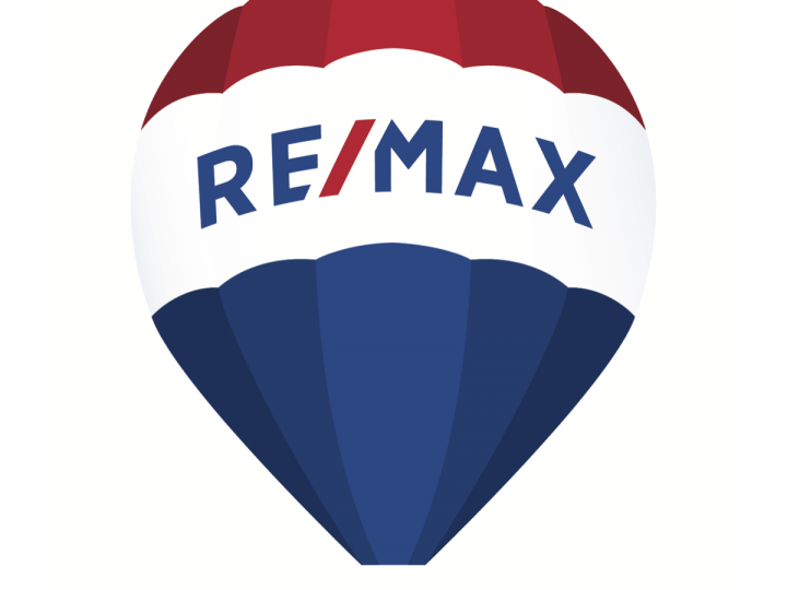 RE/MAX Bridges – Watsontown