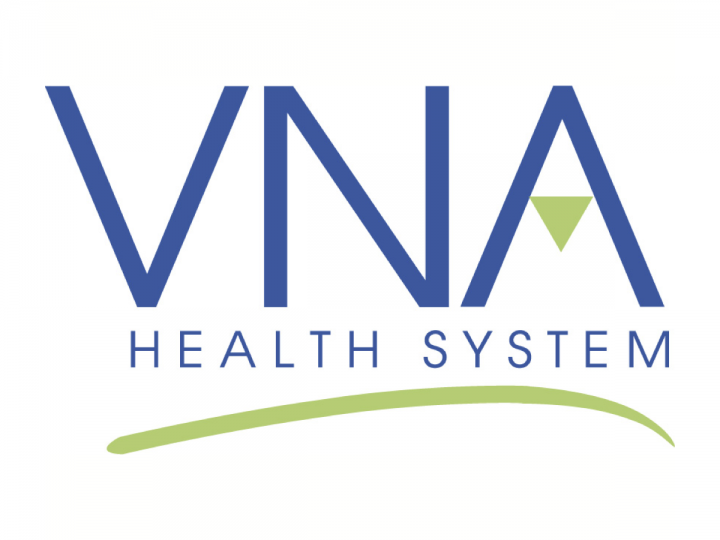 VNA Health System / Lewisburg Home Health and Crossings Hospice