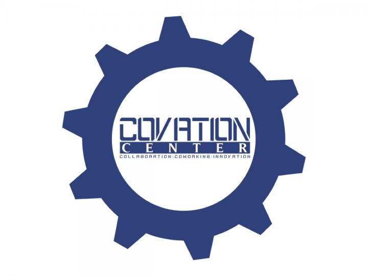 Covation Center