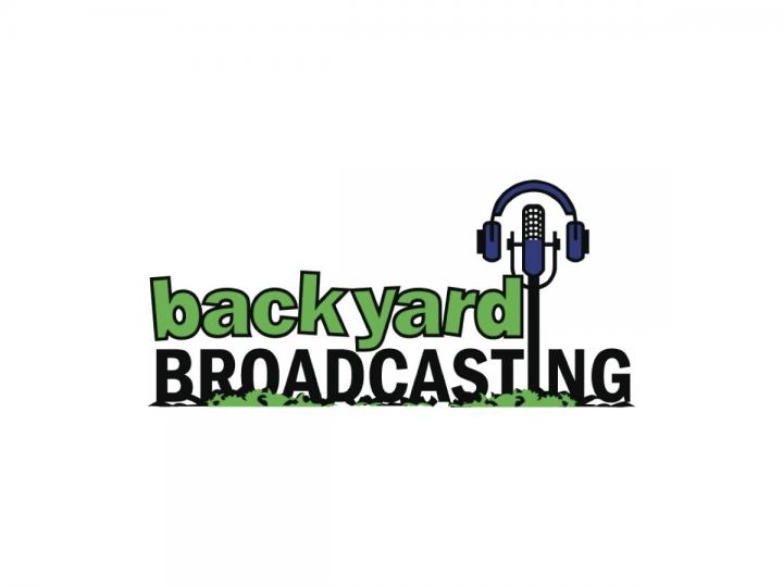 Backyard Broadcasting of Pennsylvania