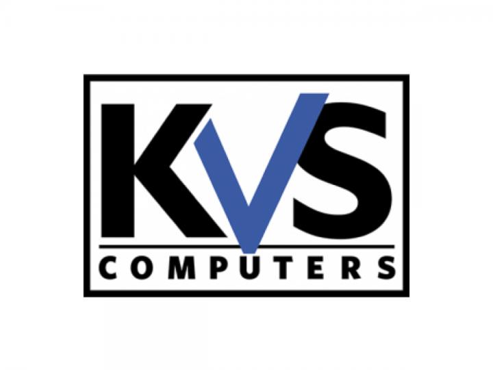 KVS Computers