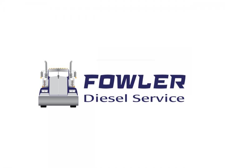 Fowler Diesel Service