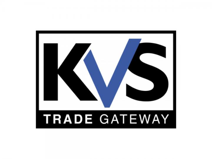 KVS Trade Gateway