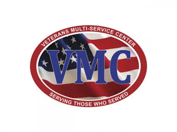 Veterans Multi-Service Center Inc.