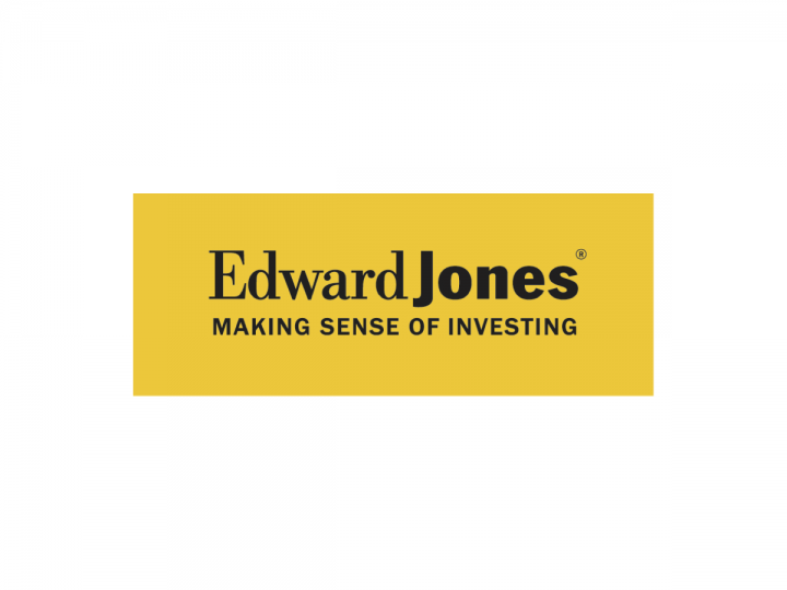 Edward Jones – Shamokin Dam