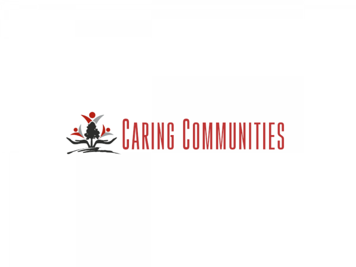 Caring Communities for AIDS – Bloomsburg