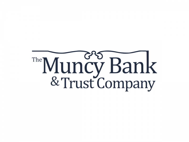 Muncy Bank & Trust Company – Montgomery