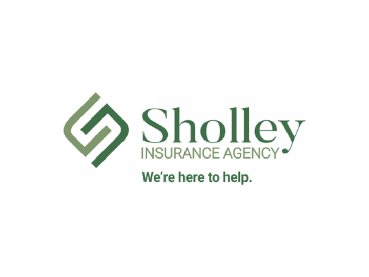 The Sholley Agency, Inc. – Selinsgrove
