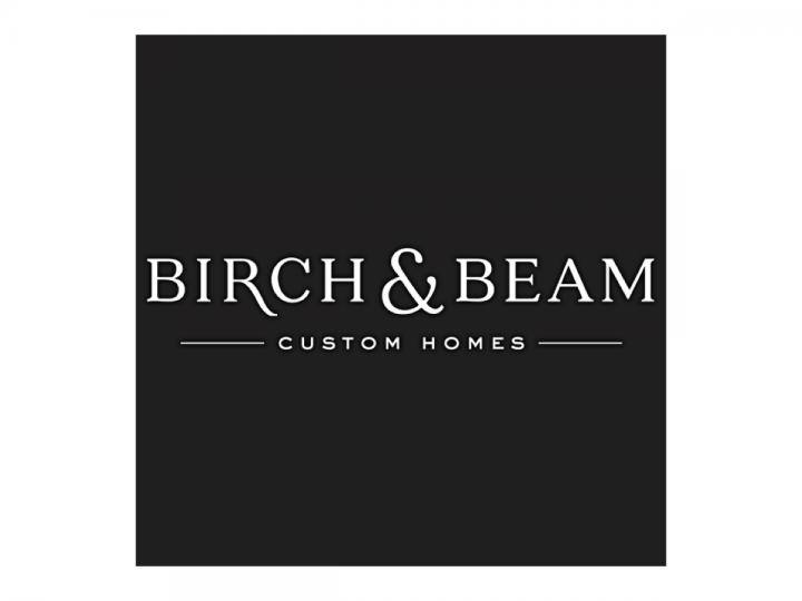 Birch and Beam Custom Homes