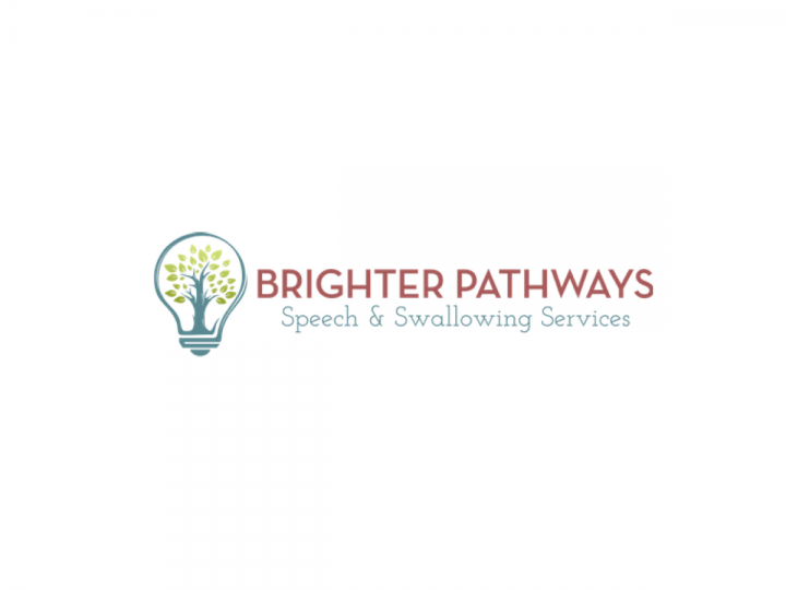 Brighter Pathways Speech and Swallowing Services