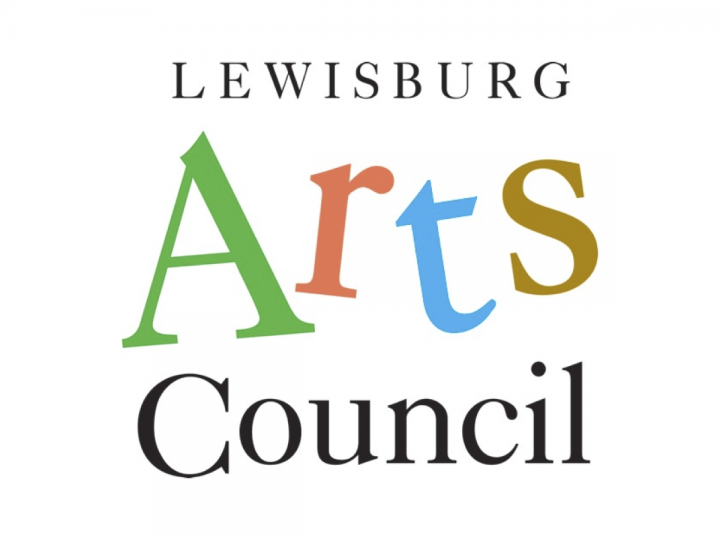 Lewisburg Arts Council