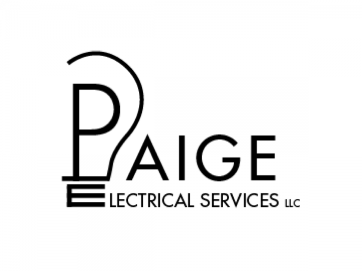 Paige Electrical Services