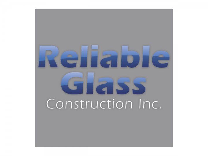 Reliable Glass Construction