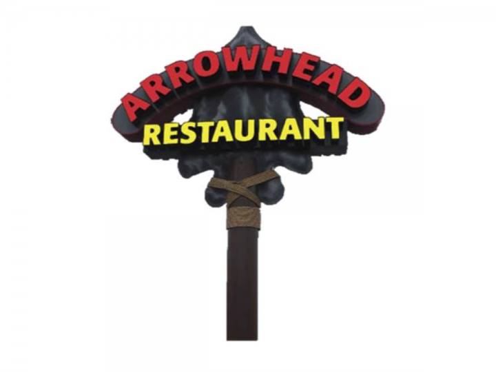 Arrowhead Drive-Inn Restaurant
