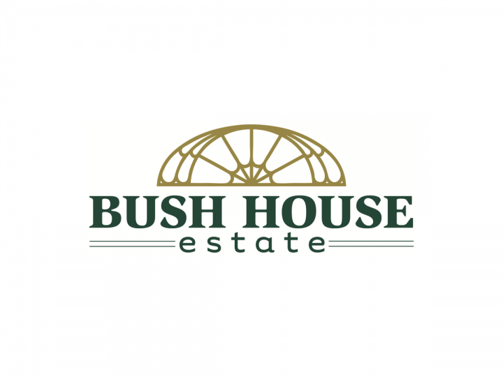 Bush House Estate