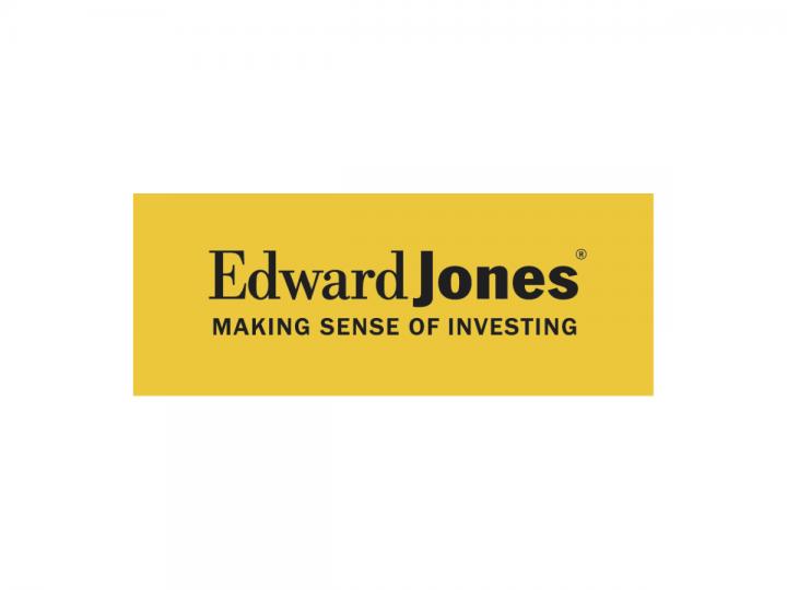 Edward Jones – Danville