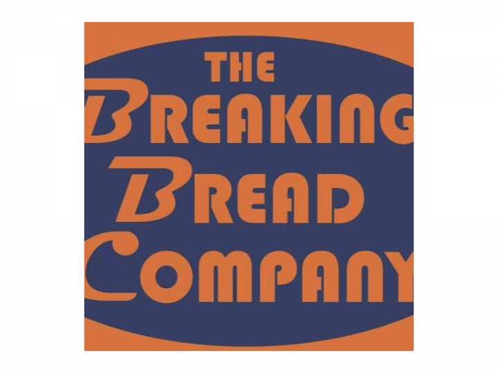 The Breaking Bread Company