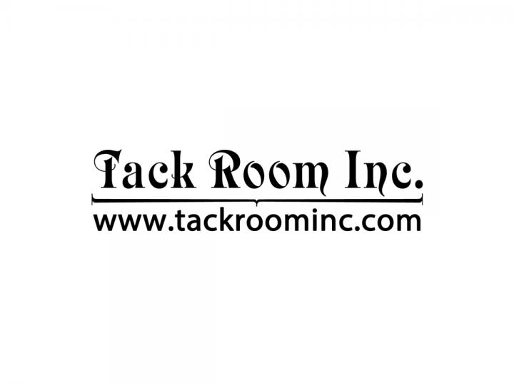 Tack Room, Inc.