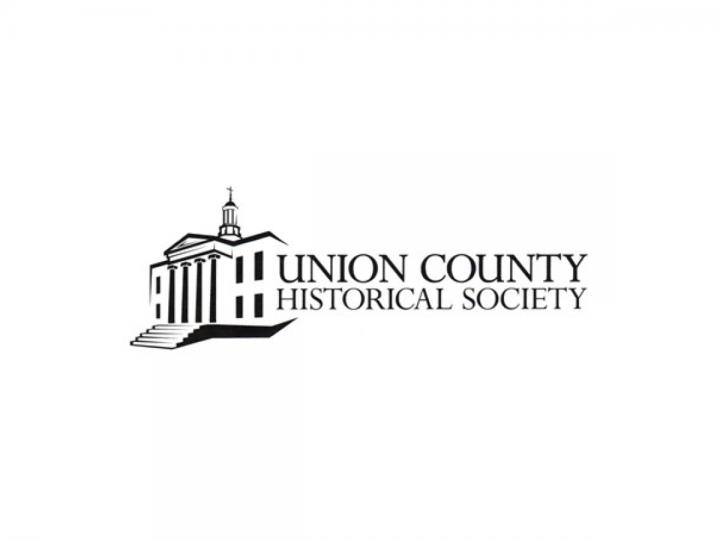 Union County Historical Society