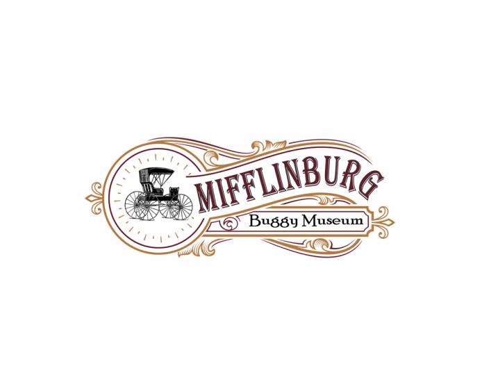 The Mifflinburg Buggy Museum