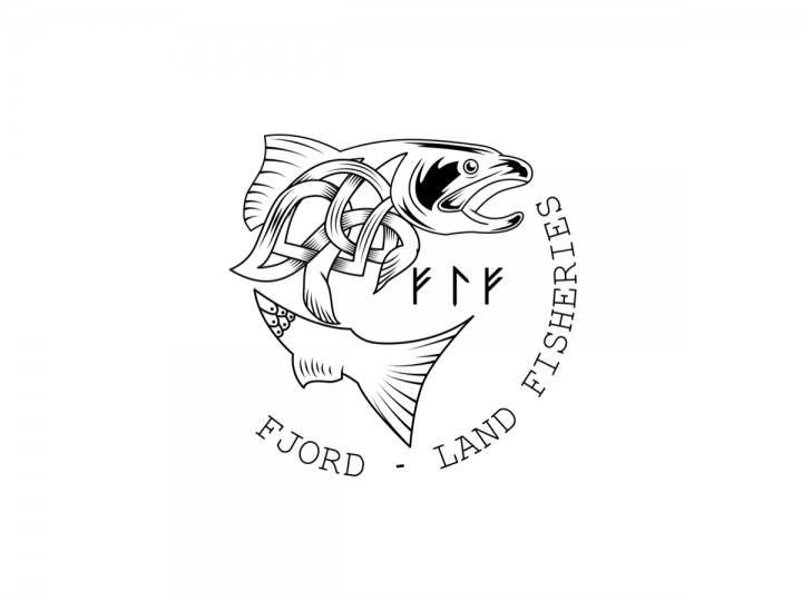 Fjord-Land Fisheries Inc.