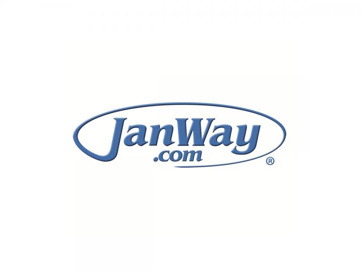 JanWay Company