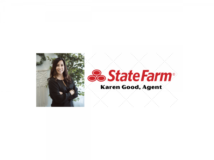 Karen Good State Farm