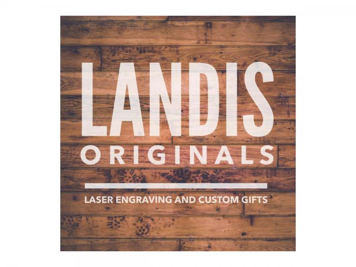 Landis Originals