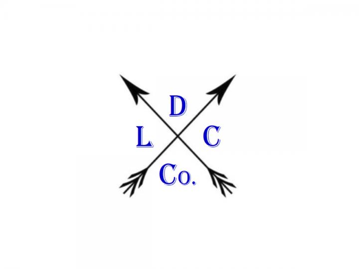 Lycoming Digital Copier Co.