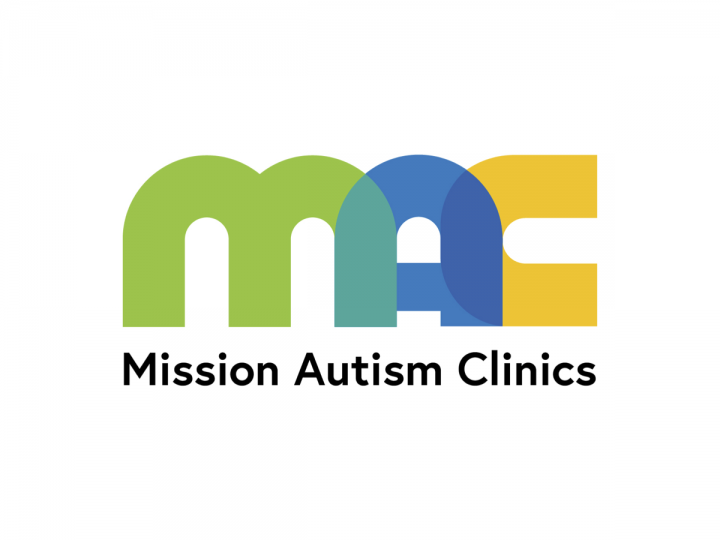 Mission Autism Clinics