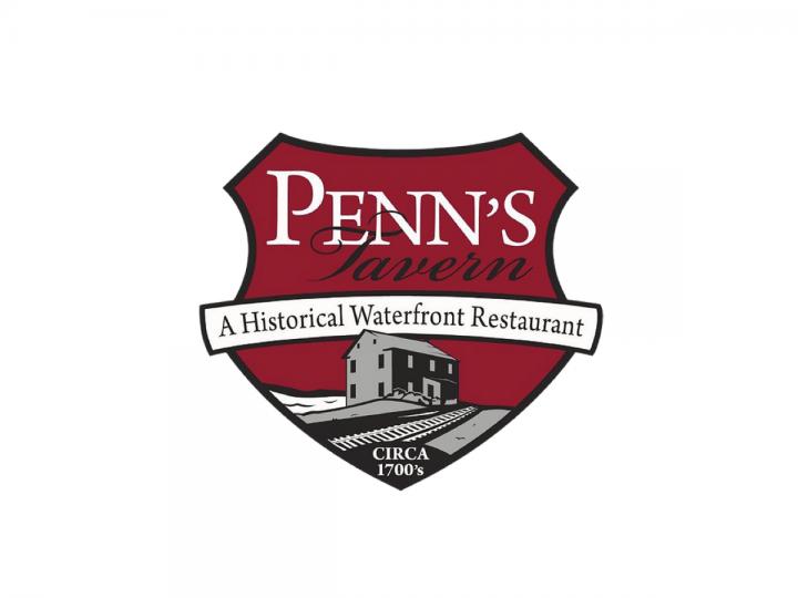 The Original Penn's Tavern