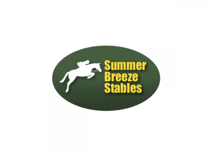Summer Breeze Stables