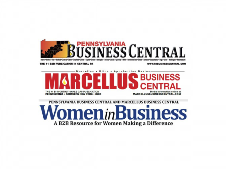 Pennsylvania Business Central