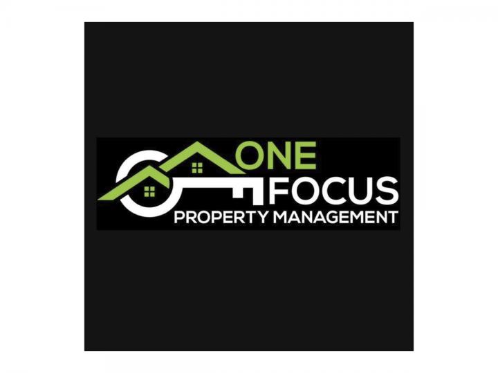 One Focus Property Management – Danville