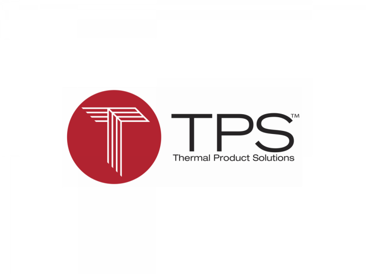 Thermal Product Solutions (TPS)