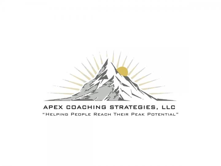 Apex Coaching Strategies