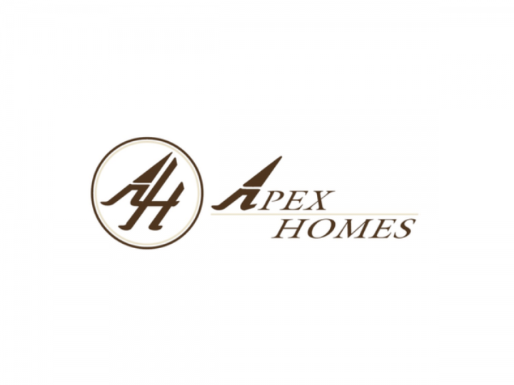Apex Homes of PA