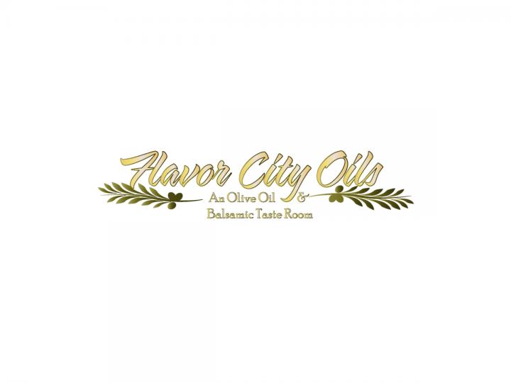 Flavor City Oils