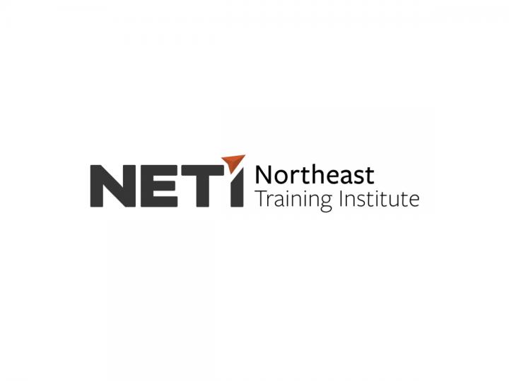 Northeast Training Institute