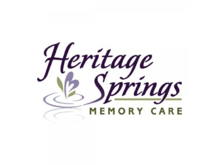 Heritage Springs Memory Care – Montoursville