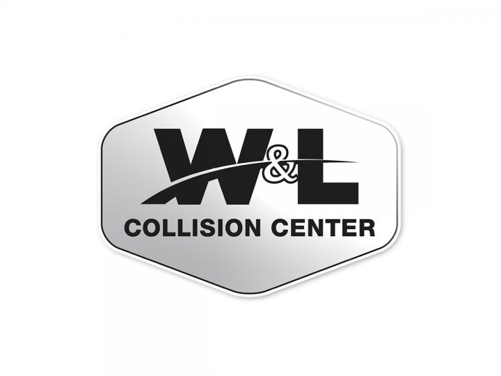 W & L Collision Center