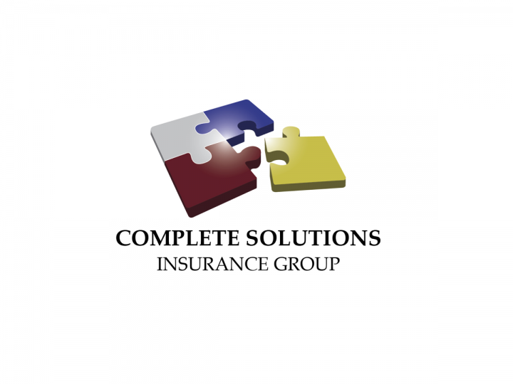 Complete Solutions Insurance Group