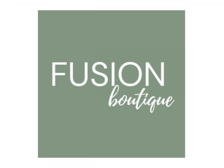 Fusion Formal & Bridal