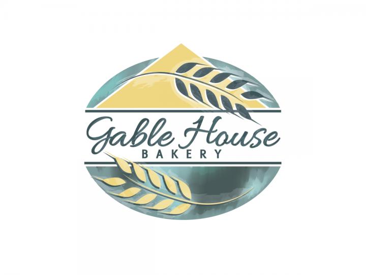 Gable House Bakery
