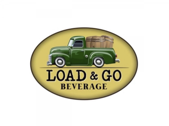 Load & Go Beverage